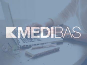 Medibas