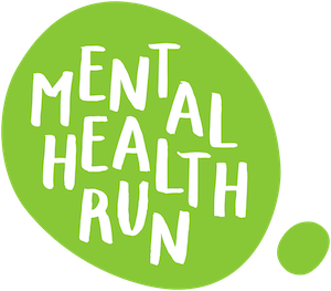 Vi stödjer Mental Health Run