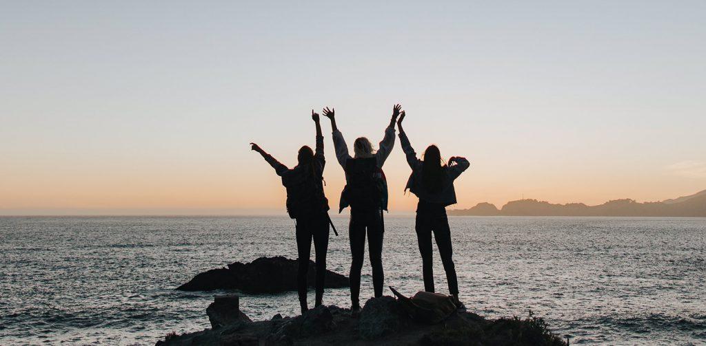 Bonliva vinner upphandling i Norge för sjuksköterskor